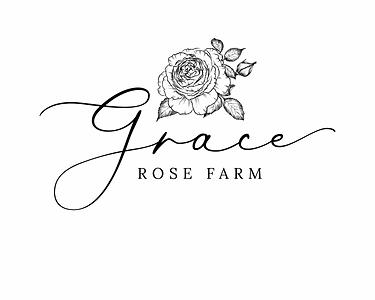 Grace Rose Farm Logo (1).png