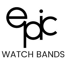 EPIC logo (1).png