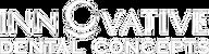 icon-idc-logo.png