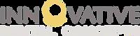 icon-idc-logo-color.png