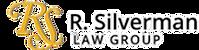 logo (3) (4).png