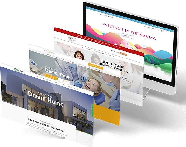 website-frames.jpg
