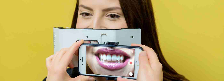 digital-smile-design-hero.jpg