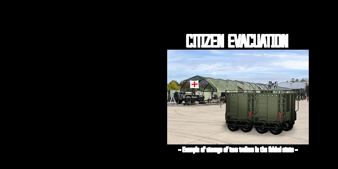 EFT citizen.png