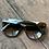 Thumbnail: Óculos Melissa