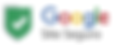 google_site_seguro.png