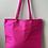 Thumbnail: Bolsa Elefante Pink