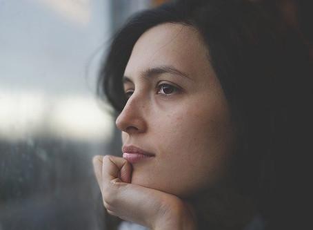 A importância do autocuidado na quarentena