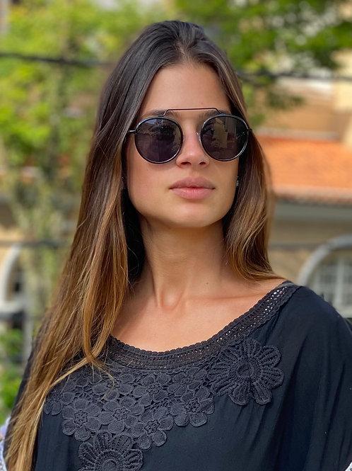 Óculos Illy preto