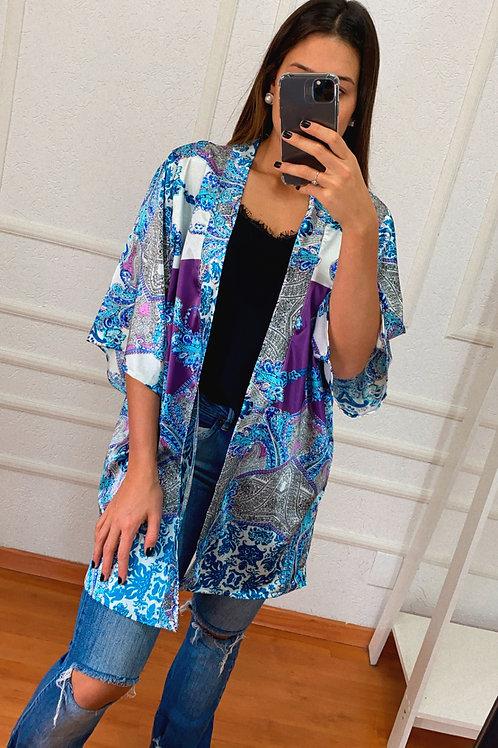 Kimono Karina