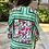 Thumbnail: Kimono Laura