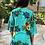 Thumbnail: Kimono Fabi