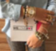 caixinha de assinatura, assinatura de ac