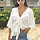 Thumbnail: Blusa Julia branca