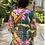 Thumbnail: Kimono Catarina