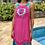 Thumbnail: Saída de Praia Maresias pink