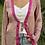Thumbnail: Kimono Juliana
