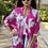 Thumbnail: Kimono Rebeca