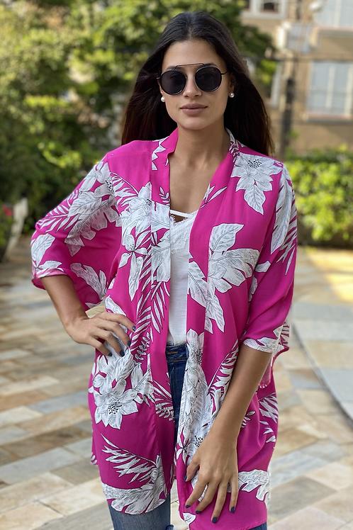 Kimono Rebeca
