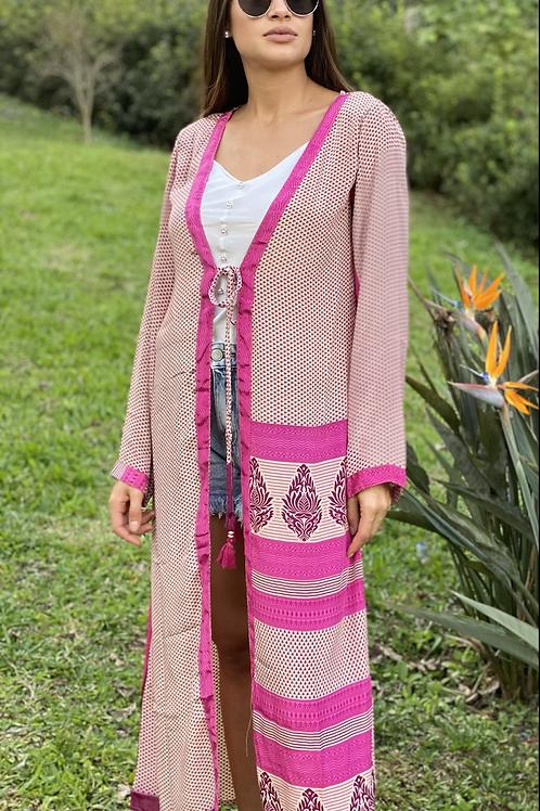 Kimono Juliana