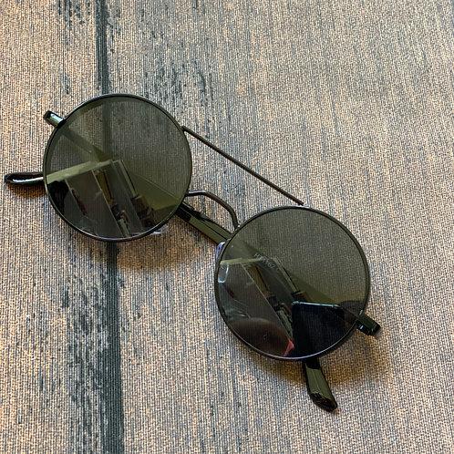 Óculos Renata