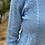 Thumbnail: Tricot Suzy azul