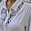 Thumbnail: Camisa Sarah