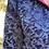 Thumbnail: Casaco Dupla face- pelo e nylon Marina