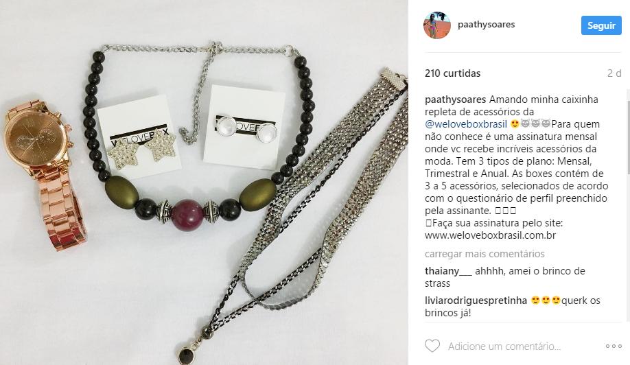 Pathy Soares