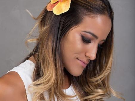 7 acessórios de cabelo sensacionais para você arrasar nos looks