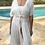 Thumbnail: Saída de Praia/Kimono Malu branco