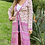 Thumbnail: Kimono Rafaela