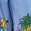 Thumbnail: Calça Sabrina azul
