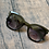 Thumbnail: Óculos Caca