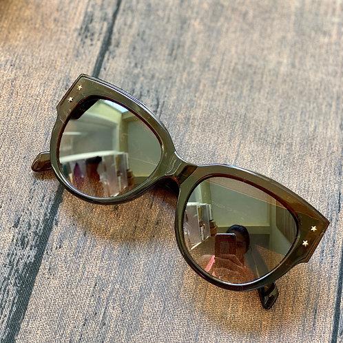 Óculos Thalita