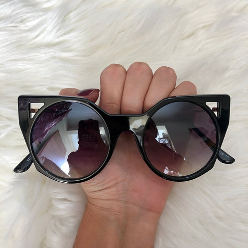 Óculos Rebeca