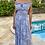 Thumbnail: Vestido Pasley azul