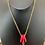 Thumbnail: Colar Bahamas Pink