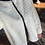 Thumbnail: Casaco Alice off white