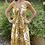 Thumbnail: Vestido Aline Amarelo