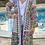 Thumbnail: Kimono Gabi