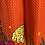 Thumbnail: Calça Sabrina