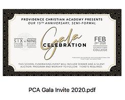 PCA Gala Invite 2020.png