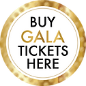 gala-event-web-button-2021.png