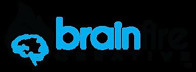 bfc header logo
