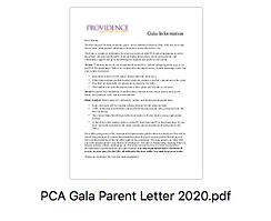 Gala Parent Letter 2020.png