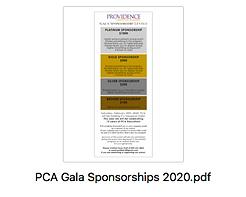 PCA Gala Sponsorships 2020.png