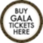 gala-event-web-button.png