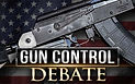 gun-control debate.jpg