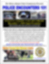 flyer Dec 7th PE101 revised.jpg
